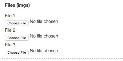 bepro-listings-file-upload