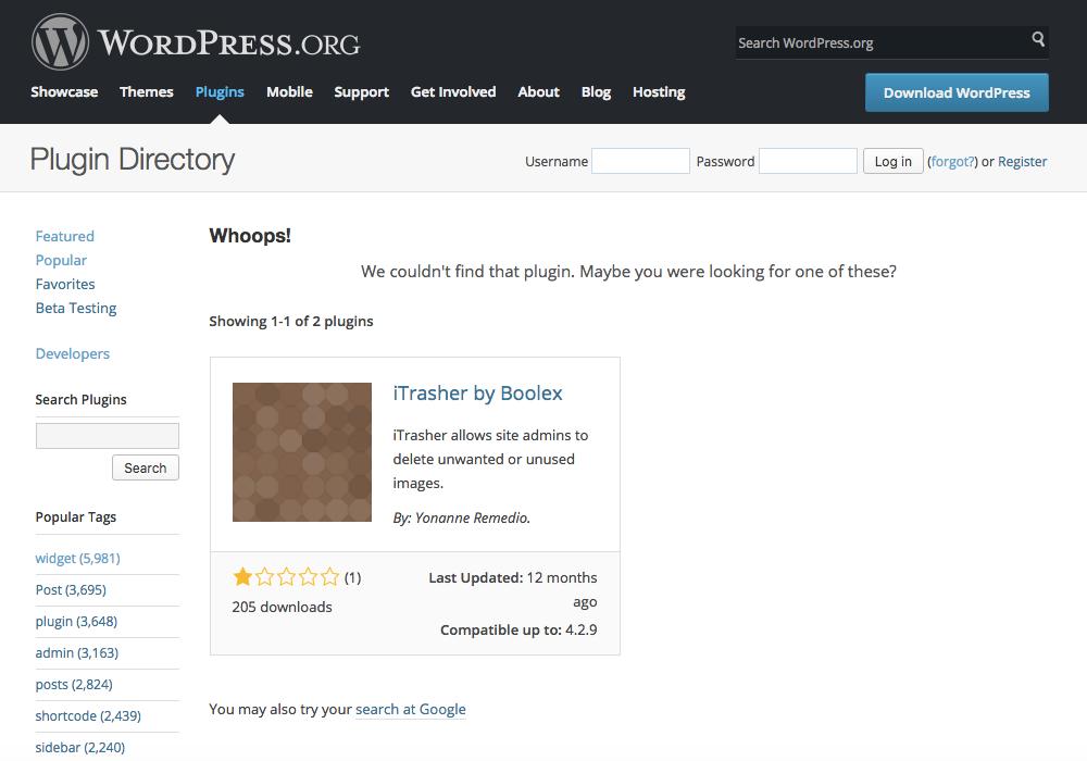 estatik-plugin-directory-page