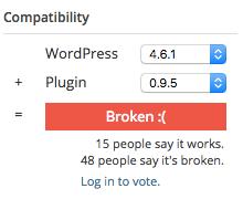 w3-total-cache-compatability-vote