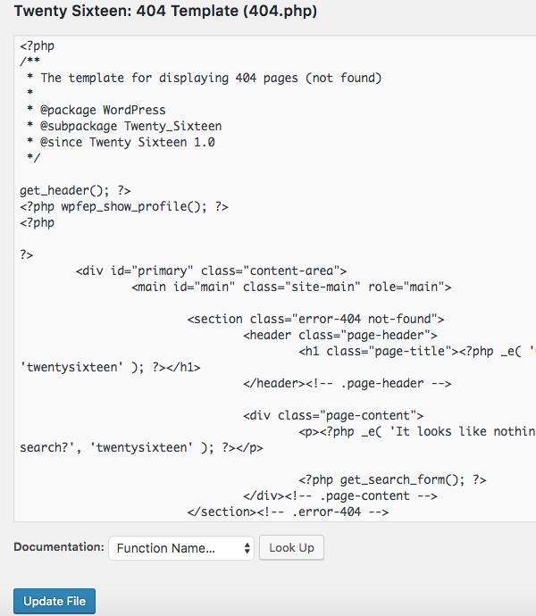 edit-theme-php-file