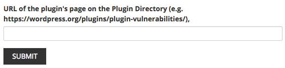 plugin-vulnerabilities-submit-wordpress-plugin-for-security-review