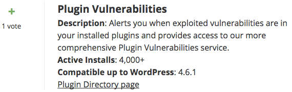 plugin-vulnerabilities-vote-for-wordpress-plugin-for-security-review